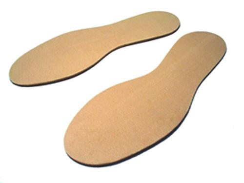 靴の中敷き,足の防寒,防寒インソール