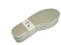 靴の修理用品,靴底補修,サイズ調整用中敷き,業務用靴用品