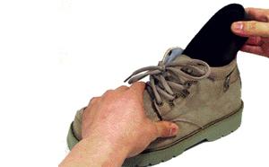 シークレット中敷,3cm,身長アップ,ヒールアップ,靴の中敷,靴
