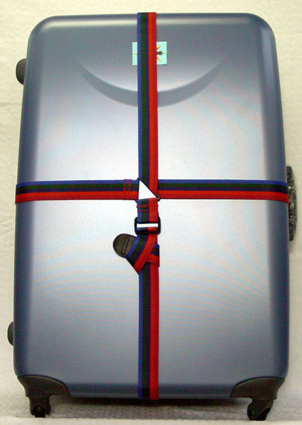Travel pop suitcase kurosu pop427x600